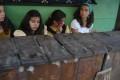 Mercado Medieval 2011